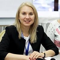 Вольнова Екатерина