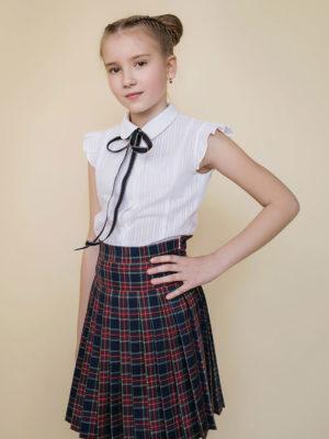 купить юбку для школы