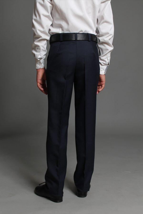 брюки в первый класс