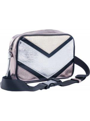 Модные детская сумка