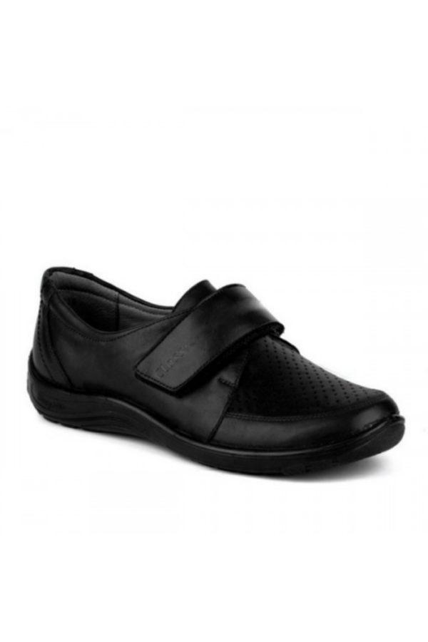 Туфли для школы мальчики